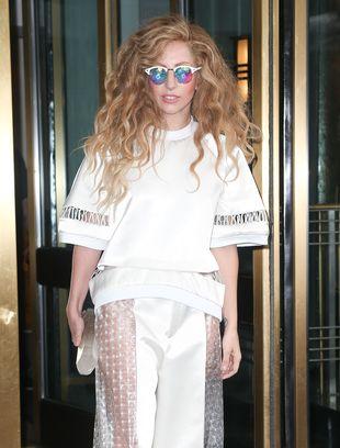 Lady Gaga kontra Katy Perry na  VMA 2013 (VIDEO)