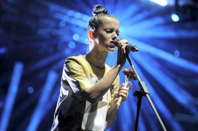 Monika Brodka ostro krytykuje nową edycję Idola!
