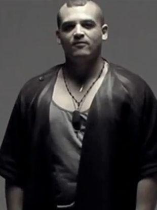 Pierwszy klip Damiana Ukeje – Bezkrólewie (VIDEO)