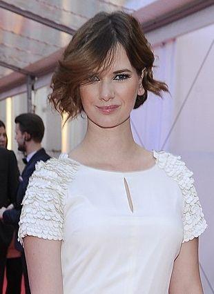 Karolina Malinowska obcięła włosy (FOTO)