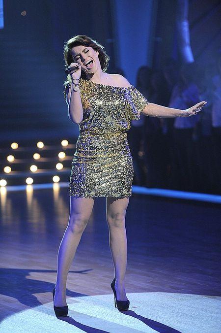 Ewa Farna zaśpiewa w Opolu