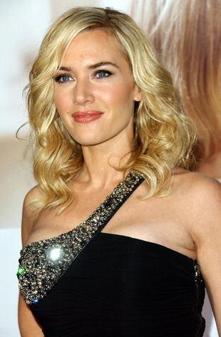 Dwa Złote Globy dla Kate Winslet