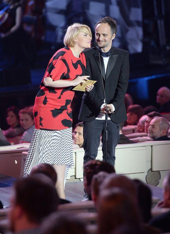 Artu Rojek, Ania Dąbrowska, 2013 rok