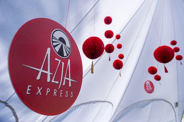 Już dzisiaj premiera Azja Express na TVN! Czego można się spodziewać? (VIDEO)