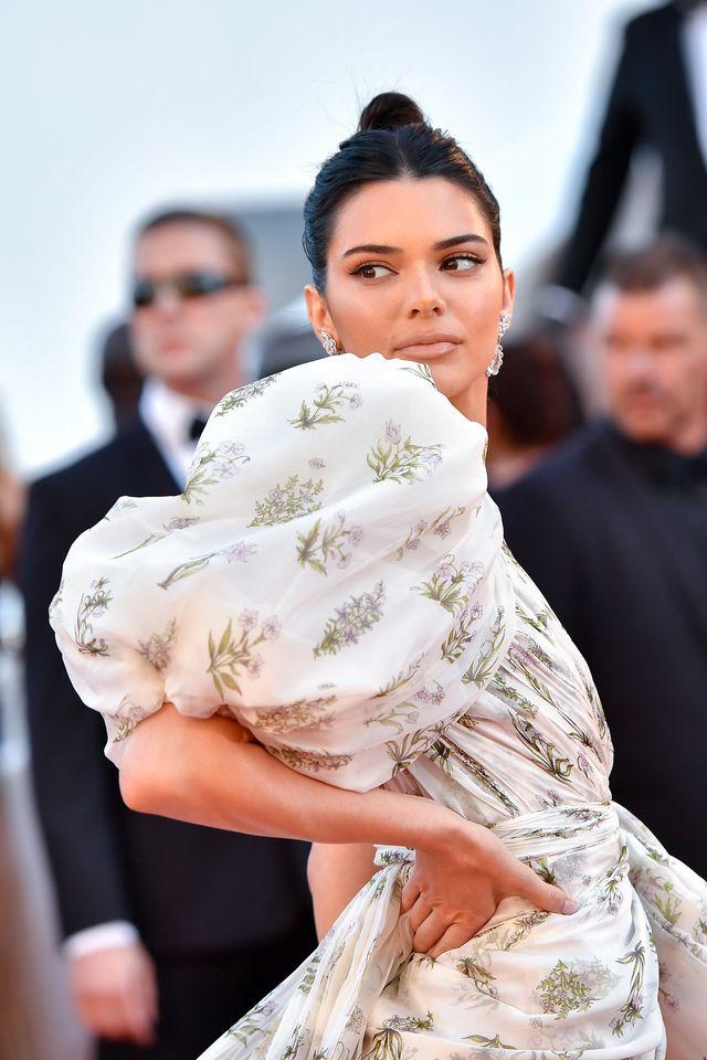 Kendall Jenner UPOKORZYŁA Emily Ratajkowski! Jak?
