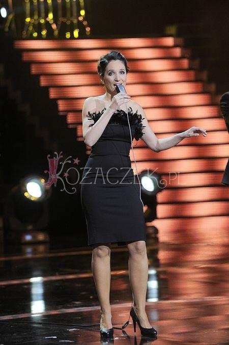 Opole 2012 - Fotki z drugiego dnia festiwalu (FOTO)