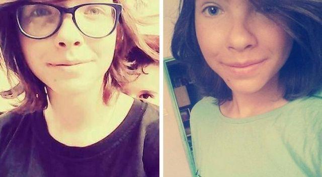 14-letnia Amelia zaginęła na Przystanku Woodstock