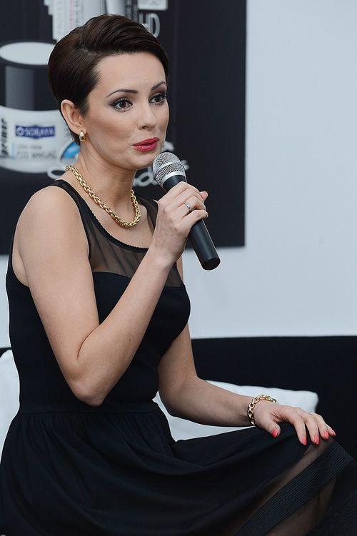Dorota Gardias nową twarzą marki Soraya (FOTO)