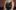 Doda świętuje dzisiaj swoje 29 urodziny (FOTO)