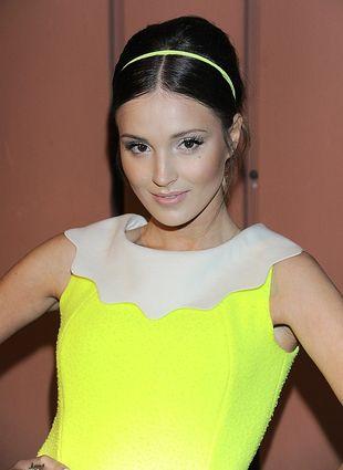 Marina Łuczenko wypina pupę na Facebooku (FOTO)