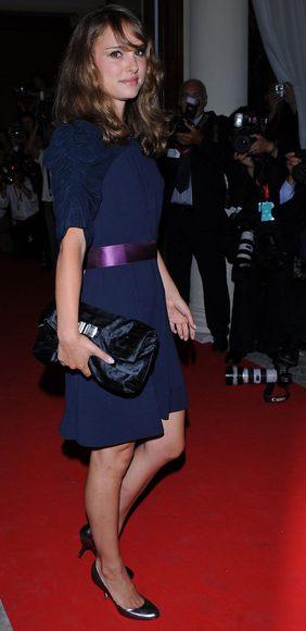Czy to stopy Paris Hilton? (FOTO)