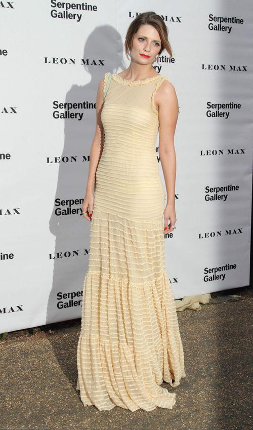 Kristen Stewart najmniej seksown� aktork� w Hollywood!