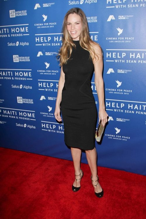Kristen Stewart najmniej seksowną aktorką w Hollywood!