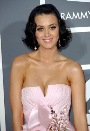 Katy Perry ma nowego chłopaka?