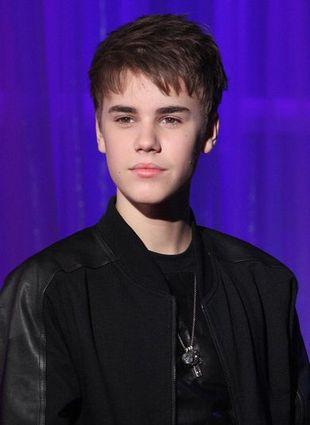 Justin Bieber popularniejszy niż Lady Gaga