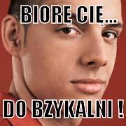 Ta polska gwiazdka tym razem przesadzi�a? (FOTO)