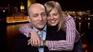 Isabel z Marcinkiewiczem nie mogą żyć bez mediów?