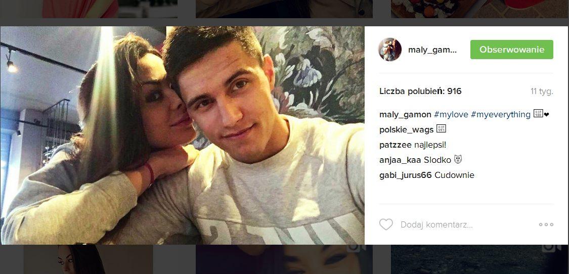 Najpiękniejsze polskie WAGs, czyli żony i dziewczyny naszych piłkarzy