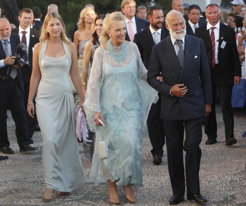 Będzie kolejny ślub w rodzinie królewskiej. Pałac ogłosił oficjalne zaręczyny!