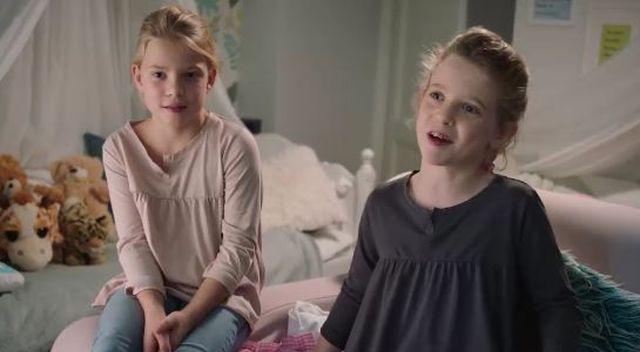 Świąteczna reklama PEPCO wywołała BURZĘ. Jest seksistowska?