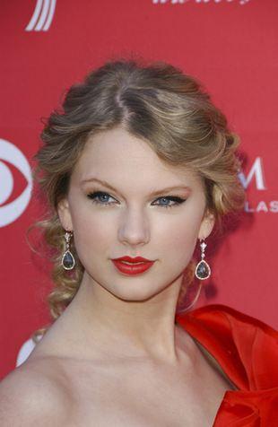Perez Hilton: Oszpecili Taylor Swift!