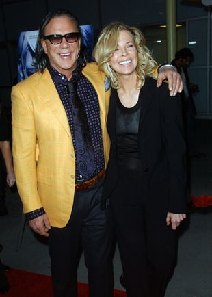 Kim Basinger nie wygląda na swój wiek (FOTO)