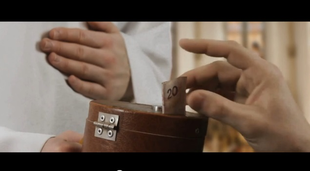 On daje mannę - kolejny kabaret parodiuje Weekend (VIDEO)