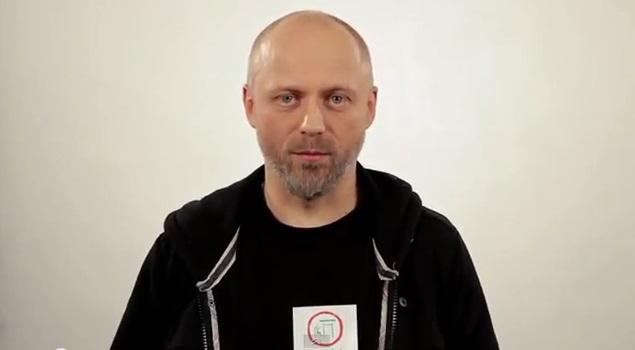 Zając i Dorociński w akcji Ratujmy Maluchy (VIDEO)