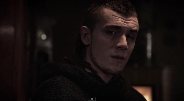 Powsta� teledysk Kamila Bednarka do piosenki Cisza (VIDEO)