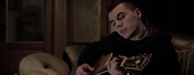Powstał teledysk Kamila Bednarka do piosenki Cisza (VIDEO)