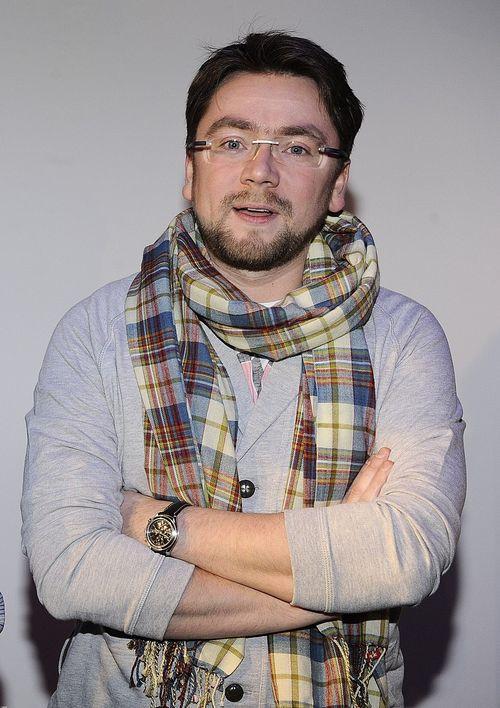 Nowe jury w The Voice of Poland 2!