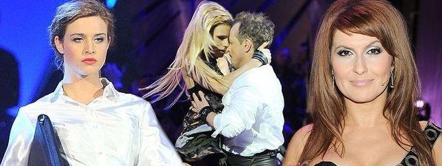 Taniec z Gwiazdami - edycja 11 odc.8 (FOTO)
