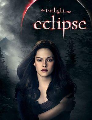 Kolejny fragment Eclipse już w sieci [VIDEO]