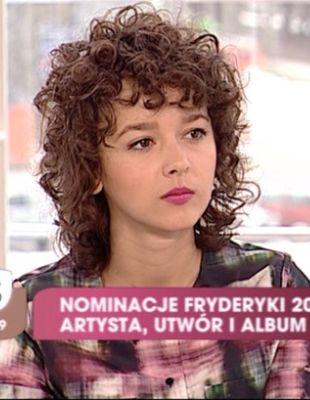 Monika Brodka