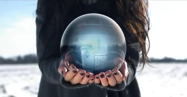 Już jest! Nowy klip Sylwii Grzeszczak - Flirt (VIDEO)