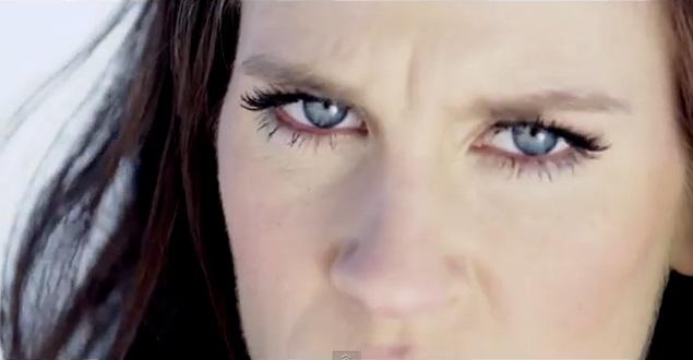 Już jest! Nowy klip Sywlii Grzeszczak - Flirt (VIDEO)