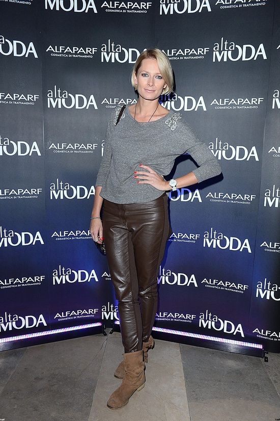 Odeta Moro-Figurska