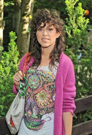 Natalia Kukulska znów zmieniła fryzurę (FOTO)