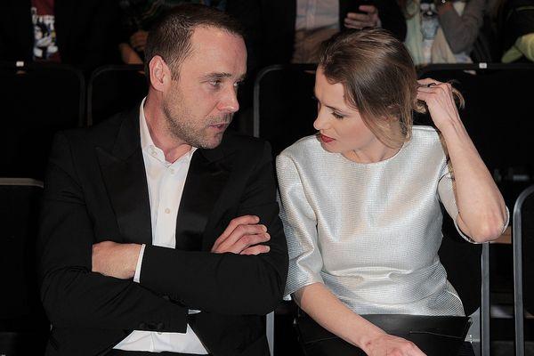 Łukasz Nowicki publicznie z nową dziewczyną? (FOTO)