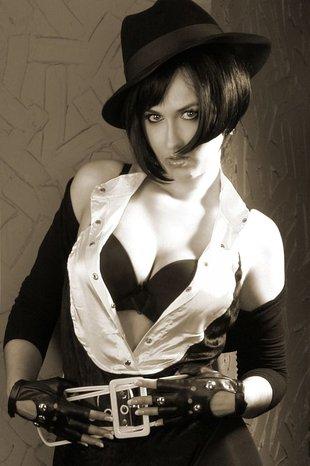 Sara May chciałaby pozować dla Playboya (VIDEO)