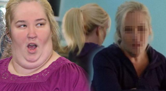 Półtora roku temu June Shannon (37 l.) była... pośmiewiskiem internetu. To przykre, ale prawdziwe - kobieta zapuściła się koszmarnie i w pewnym momencie przestała przypominać kobietę. Tkanka tłuszczowa zdeformowała nie tylko ciało June, ale i jej twarz.