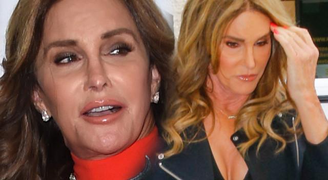 Dwa lata po tym, jak Bruce Jenner oświadczył, że nie jest już Brucem, ale Caitlyn Jenner (67 l.), metamorfoza mężczyzny w kobietę dobiegła końca. Ojciec - matka Kylie i Kendall wyznała, że w styczniu tego roku przeszła zabieg usunięcia penisa.