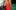Jenna Jameson z lizakiem na imprezach