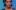 MTV EMA 2018 – zdjęcia z gali
