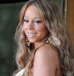 Mariah Carey przeprasza za występ dla Michaela Jacksona