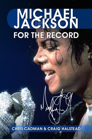 Czy Michael Jackson został zamordowany?