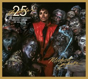 Na razie nie będzie nowych płyt z muzyką Jacksona