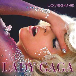 Lady GaGa i jej kostium, co opada