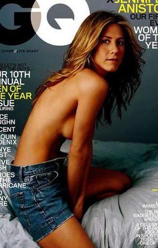 Jennifer Aniston złote myśli o miłości