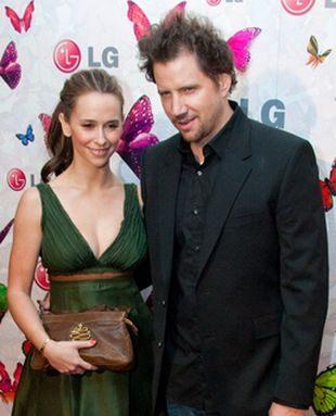 Jennifer Love Hewitt zakochała się w Edwardzie Cullenie